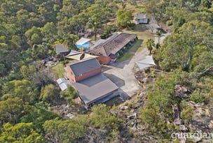 21 Bannerman Road, Kenthurst, NSW 2156