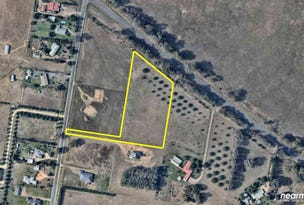Lot 5, River Road, Tarrawingee, Vic 3678