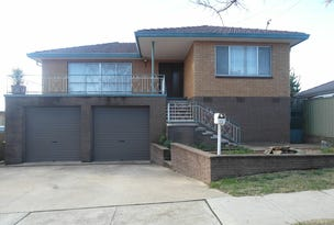 83 Morton Street, Queanbeyan, NSW 2620