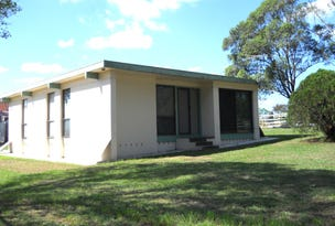 500A Kurmond Road, Freemans Reach, NSW 2756