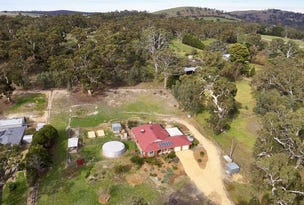 1363 Bull Creek Road, Ashbourne, SA 5157