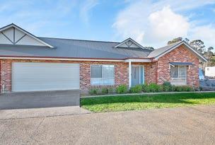 23 Emu Pde, Thirlmere, NSW 2572
