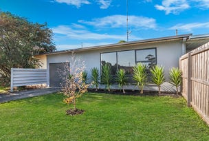 6 Donaldson Drive, Warrnambool, Vic 3280