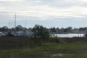Lot 3, 4 Western Boulevard, Raymond Island, Vic 3880