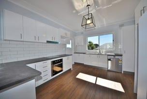 40A West  Street, Macksville, NSW 2447