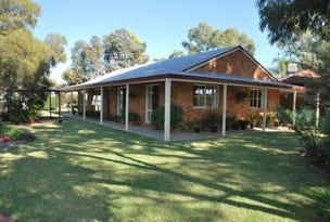 31 Banker Street, Barooga, NSW 3644