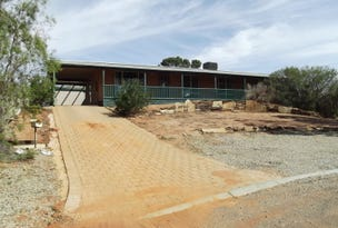 11 Eyre Court, Roxby Downs, SA 5725