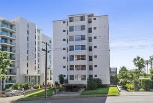 43/7-9 Corrimal St, North Wollongong, NSW 2500