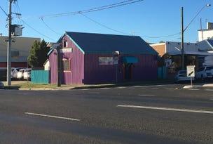 4/139 Maitland St, Narrabri, NSW 2390