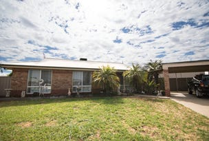 3 Bass Court, Mildura, Vic 3500