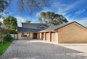 99 The Boulevard, Oak Flats, NSW 2529
