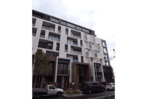 801/136 Ross Street, Forest Lodge, NSW 2037