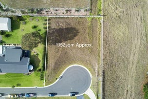 9 Tyrrell Place, The Oaks, NSW 2570