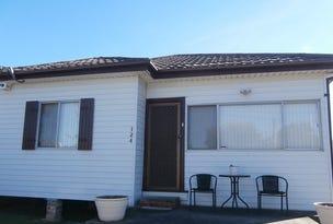 124 Warwick Road, Merrylands, NSW 2160