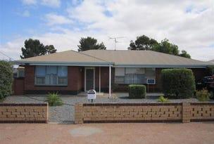 37 Park Terrace, Ceduna, SA 5690