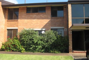 1/303 Turton Road, Lambton, NSW 2299