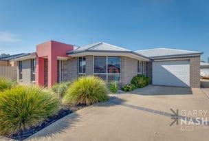 7A Hoysted Court, Wangaratta, Vic 3677