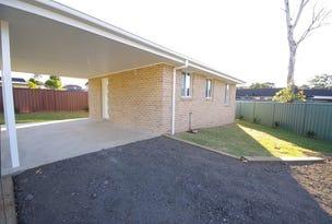 53a Tyne Crescent, North Richmond, NSW 2754