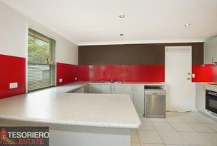 98 Aurora Dr, Tregear, NSW 2770