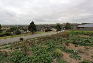 9 Abby Road, Korumburra, Vic 3950