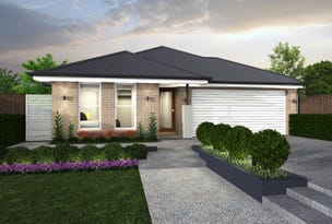 Lot 925 Brierley Hill, Port Macquarie, NSW 2444