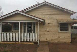 13 Second Aveune, Narromine, NSW 2821