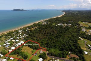 Lot 102, Casuarina Crescent, Mission Beach, Qld 4852
