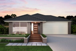 Lot 18 Brookvale Drive, Victoria Point, Qld 4165