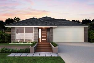 Lot 841 Radford Street, Cliftleigh, NSW 2321