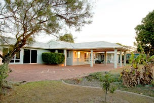 10 High Point Rd, Dundowran, Qld 4655