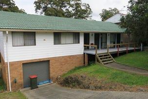 109 Wallace St, Macksville, NSW 2447