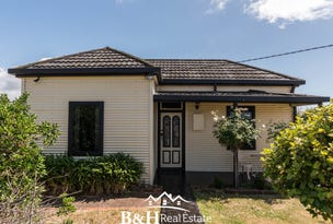 6 Preston Road, Gawler, Tas 7315