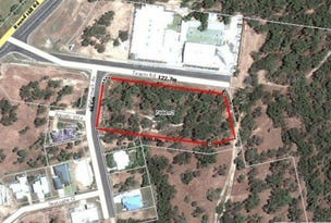 lot 1 Watermark Ave, Agnes Water, Qld 4677