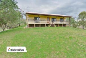 330 Wisemans Arm Road, Garthowen, NSW 2345