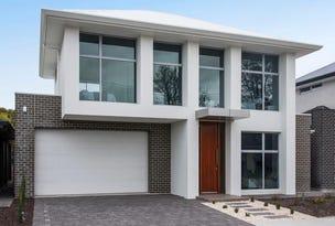 1a Bentley Avenue, Fulham Gardens, SA 5024