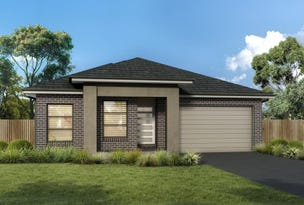 Lot 153 Mistview Circuit, Forresters Beach, NSW 2260