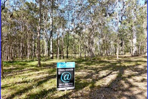 Lot 2, 64 Tinney Road, Upper Caboolture, Qld 4510
