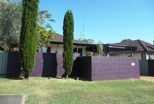 3 Fraser Street, Jesmond, NSW 2299