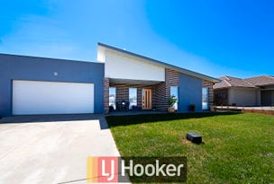 10 Angus Place, Bungendore, NSW 2621