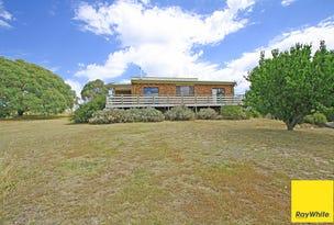 783 Bungendore Road, Bungendore, NSW 2621