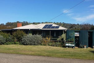 4218 Snow Road, Whorouly East, Vic 3735