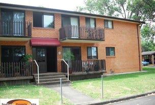 24/17-25 Rudd Road, Leumeah, NSW 2560