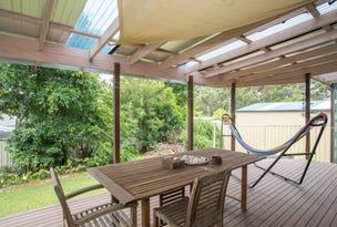 20 Forest Road, Kioloa, NSW 2539