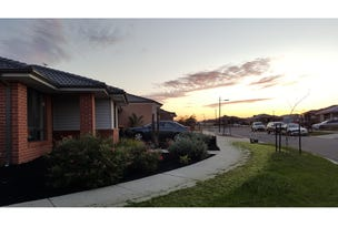 3 Abigail Court, Armstrong Creek, Vic 3217