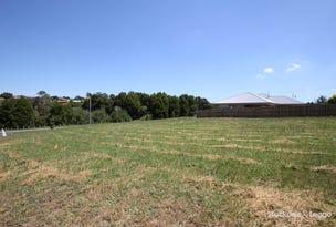 Lot 16 Willow Grove, Leongatha, Vic 3953