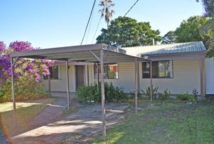 4 Clearview Street, Waterford West, Qld 4133