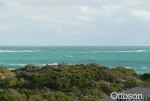 2 Lighthouse Close, Robe, SA 5276