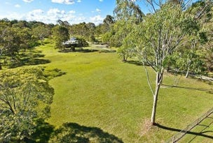 56 Blewers Road, Morayfield, Qld 4506