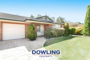 2/119 SOUTH SEA DRIVE, Ashtonfield, NSW 2323