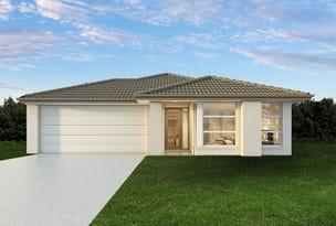 Lot 609 Watagan Rise, Paxton, NSW 2325